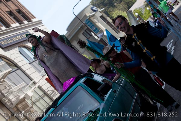 KwaiLam-PaganPride2010-5680