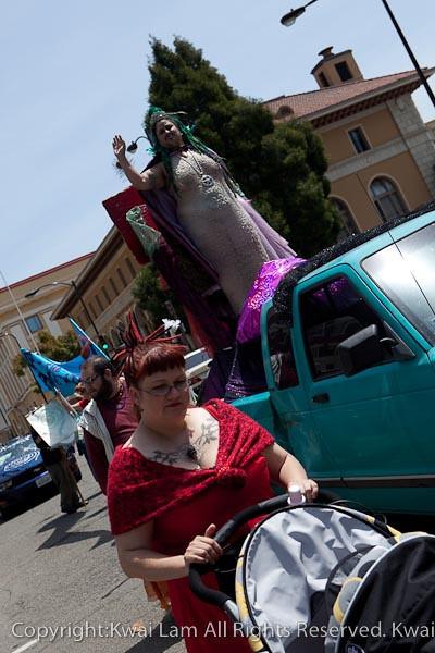 KwaiLam-PaganPride2010-5743
