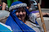 KwaiLam-PaganPride2010-5629