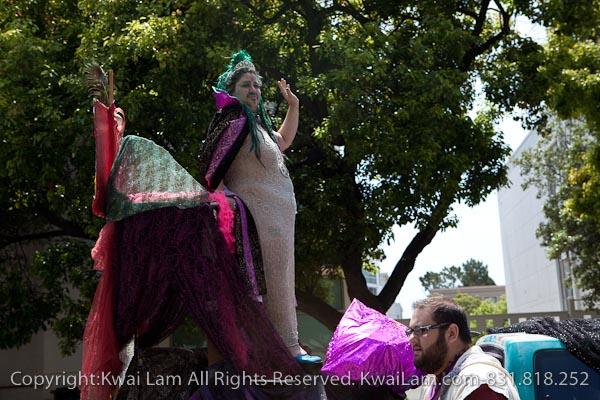 KwaiLam-PaganPride2010-5746