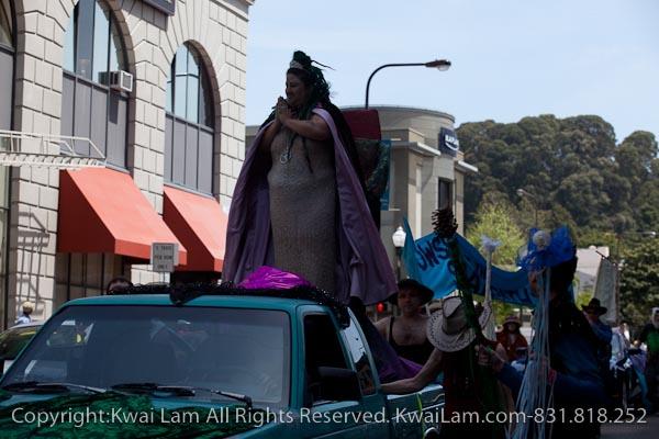 KwaiLam-PaganPride2010-5676