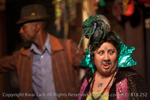 KwaiLam-PaganPride2010-5418