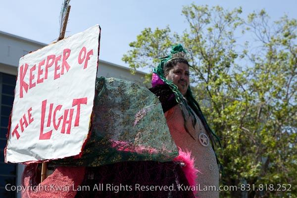 KwaiLam-PaganPride2010-5493