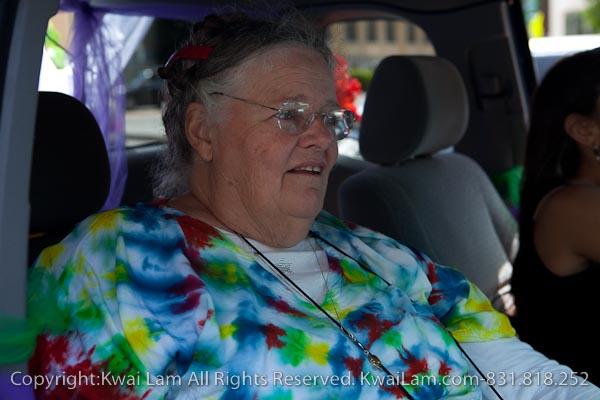 KwaiLam-PaganPride2010-5740
