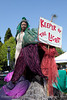 KwaiLam-PaganPride2010-5479
