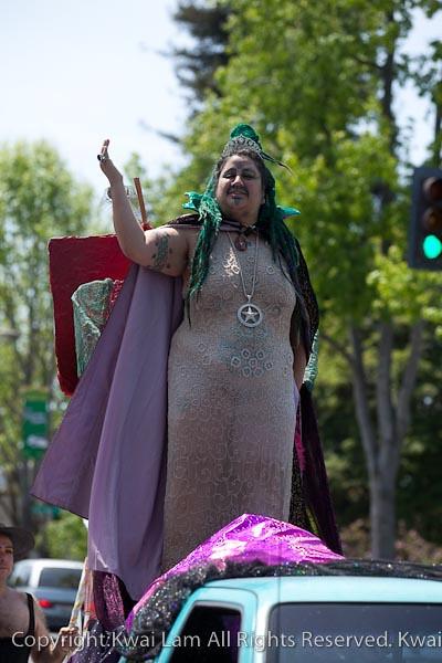 KwaiLam-PaganPride2010-5561