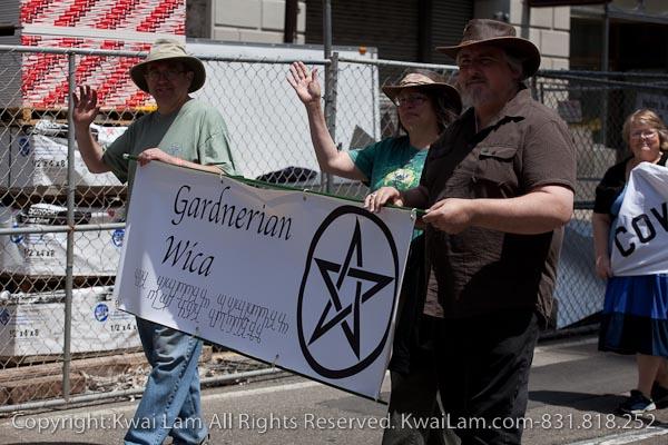 KwaiLam-PaganPride2010-5709