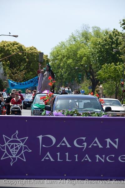 KwaiLam-PaganPride2010-5548