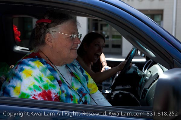 KwaiLam-PaganPride2010-5741
