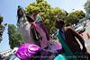 KwaiLam-PaganPride2010-5474