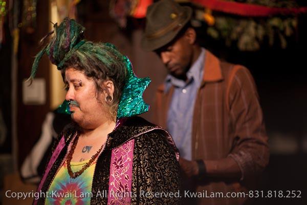 KwaiLam-PaganPride2010-5411