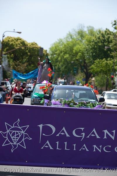 KwaiLam-PaganPride2010-5549