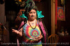 KwaiLam-PaganPride2010-5419