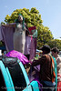 KwaiLam-PaganPride2010-5470