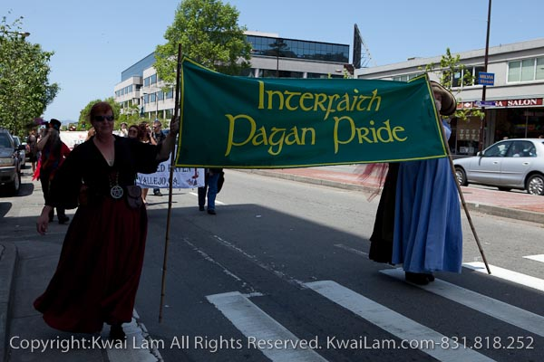 KwaiLam-PaganPride2010-5639