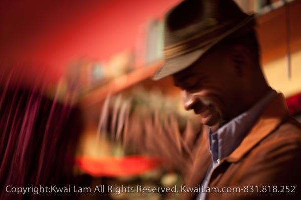KwaiLam-PaganPride2010-5425