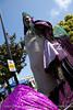 KwaiLam-PaganPride2010-5459