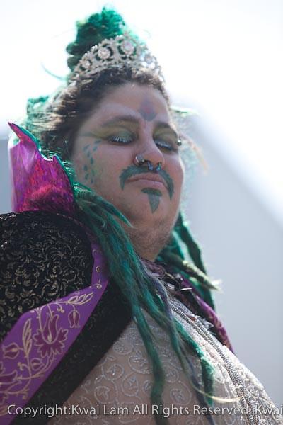 KwaiLam-PaganPride2010-5525