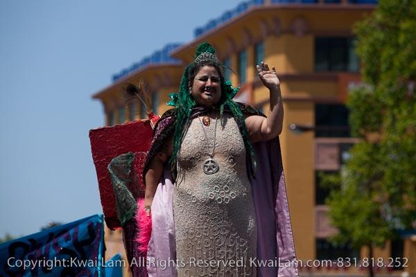 KwaiLam-PaganPride2010-5589