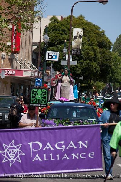 KwaiLam-PaganPride2010-5658