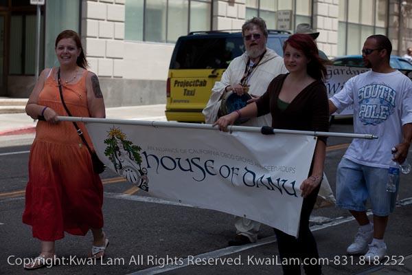KwaiLam-PaganPride2010-5706