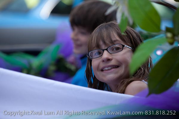 KwaiLam-PaganPride2010-5679
