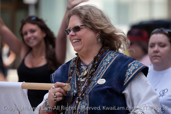 KwaiLam-PaganPride2010-5702