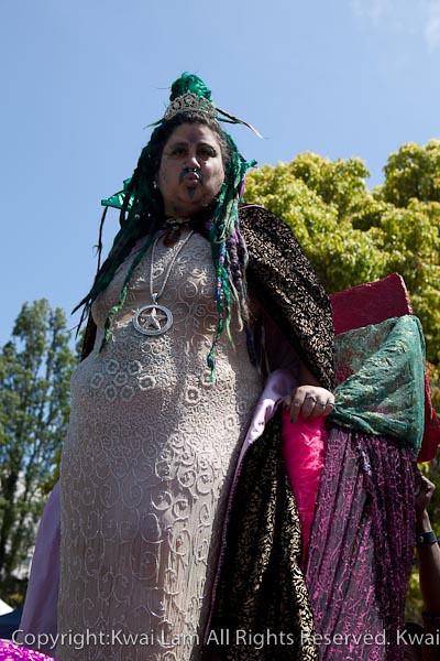 KwaiLam-PaganPride2010-5475
