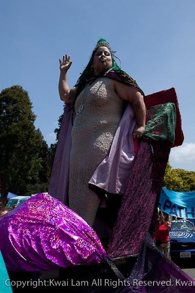 KwaiLam-PaganPride2010-5545