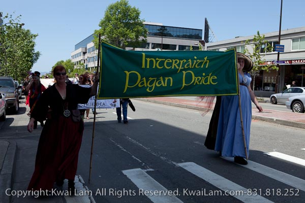 KwaiLam-PaganPride2010-5638
