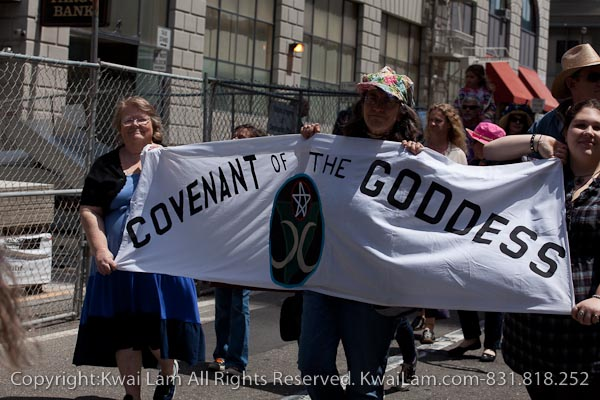 KwaiLam-PaganPride2010-5710