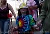 KwaiLam-PaganPride2010-5715
