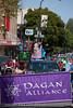 KwaiLam-PaganPride2010-5659