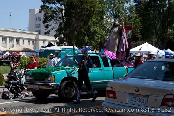 KwaiLam-PaganPride2010-5544