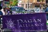 KwaiLam-PaganPride2010-5581