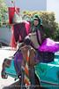 KwaiLam-PaganPride2010-5488