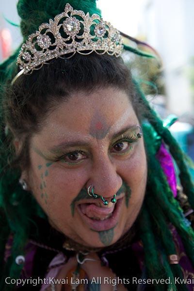 KwaiLam-PaganPride2010-5761