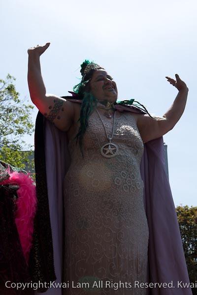 KwaiLam-PaganPride2010-5755