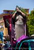 KwaiLam-PaganPride2010-5592