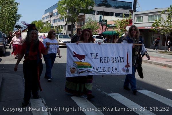 KwaiLam-PaganPride2010-5640