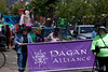 KwaiLam-PaganPride2010-5647