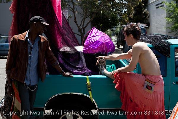 KwaiLam-PaganPride2010-5756