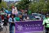 KwaiLam-PaganPride2010-5646