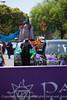KwaiLam-PaganPride2010-5553