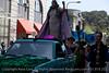 KwaiLam-PaganPride2010-5677