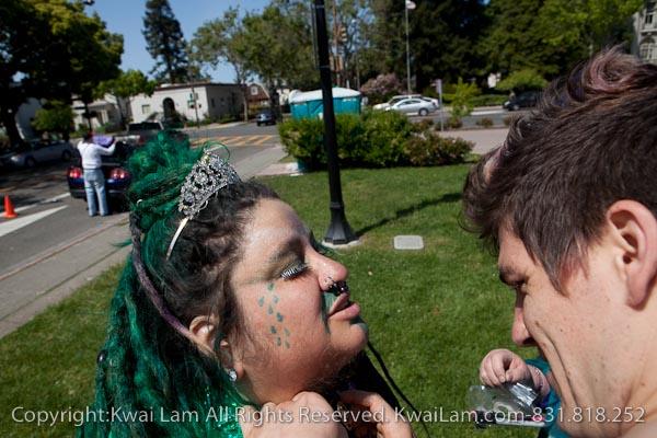 KwaiLam-PaganPride2010-5439