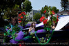 KwaiLam-PaganPride2010-5539