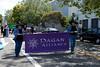 KwaiLam-PaganPride2010-5536