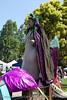 KwaiLam-PaganPride2010-5457