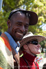 KwaiLam-PaganPride2010-5497